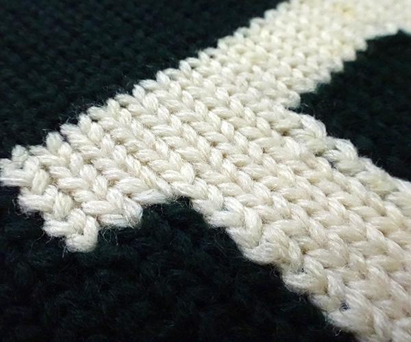 knit_ddgrn07.jpg