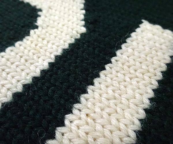 knit_ddgrn08.jpg