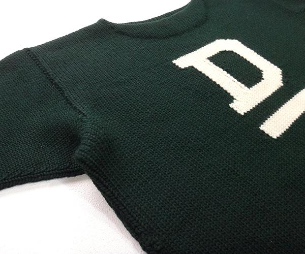 knit_ddgrn09.jpg