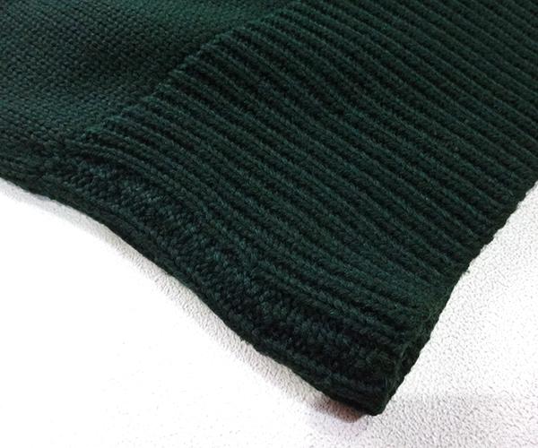 knit_ddgrn10.jpg