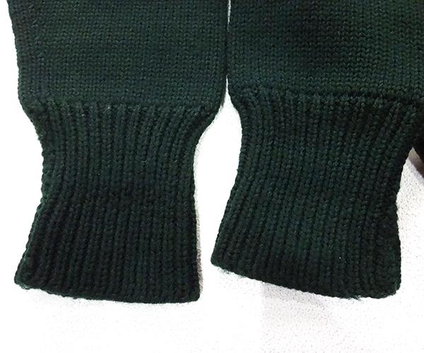 knit_ddgrn13.jpg