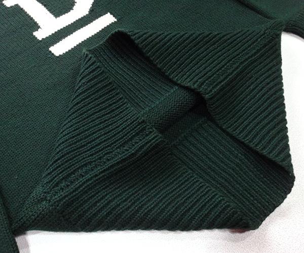 knit_ddgrn14.jpg