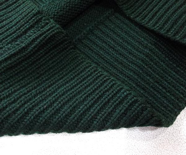 knit_ddgrn15.jpg