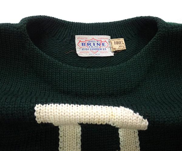 knit_ddgrn16.jpg