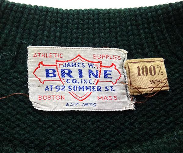 knit_ddgrn17.jpg