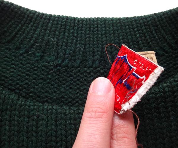 knit_ddgrn18.jpg