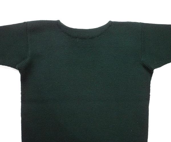 knit_ddgrn19.jpg