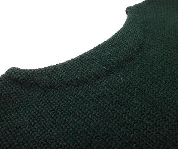 knit_ddgrn21.jpg