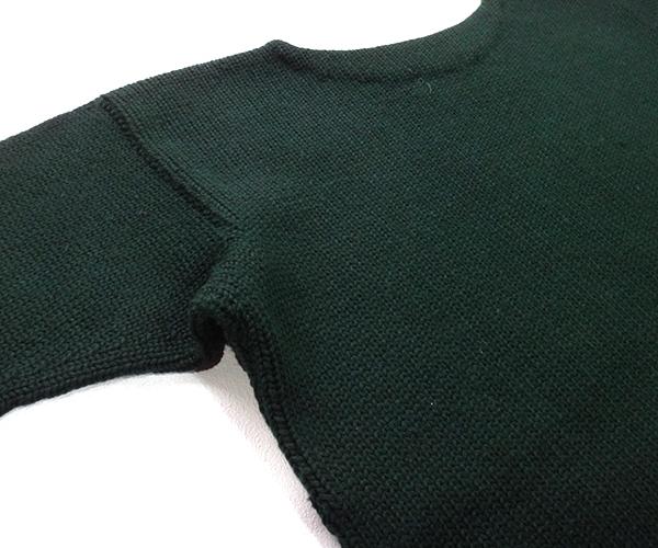 knit_ddgrn22.jpg