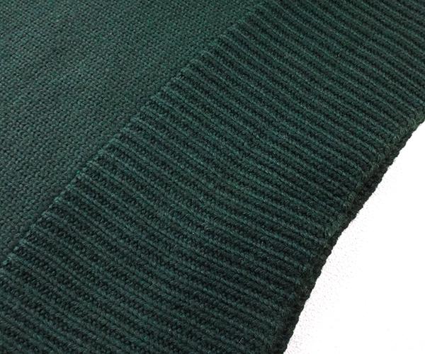 knit_ddgrn23.jpg