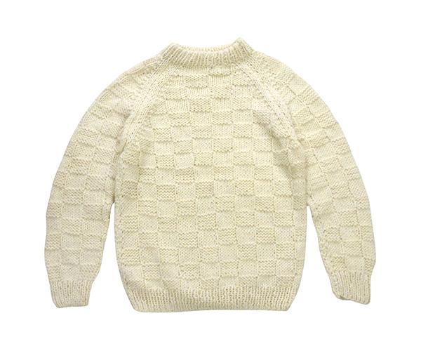 knit_fish_aa01.jpg