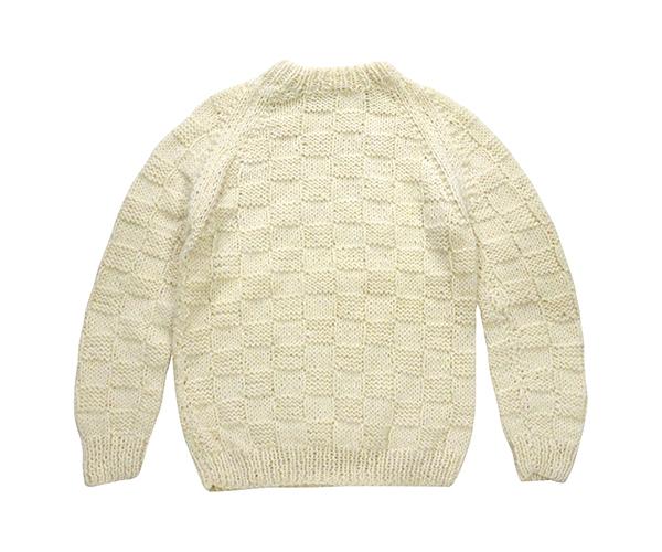 knit_fish_aa02.jpg
