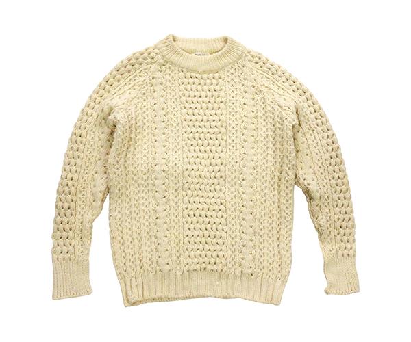 knit_fish_ab01.jpg