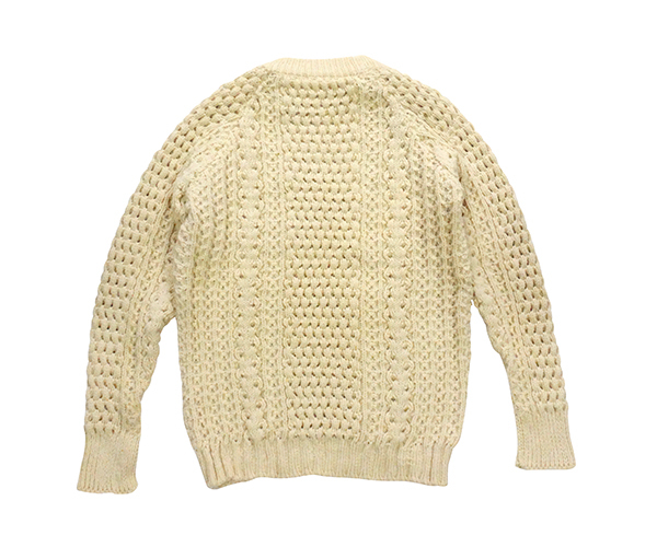 knit_fish_ab02.jpg