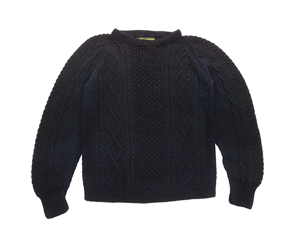 knit_fishblk01.jpg