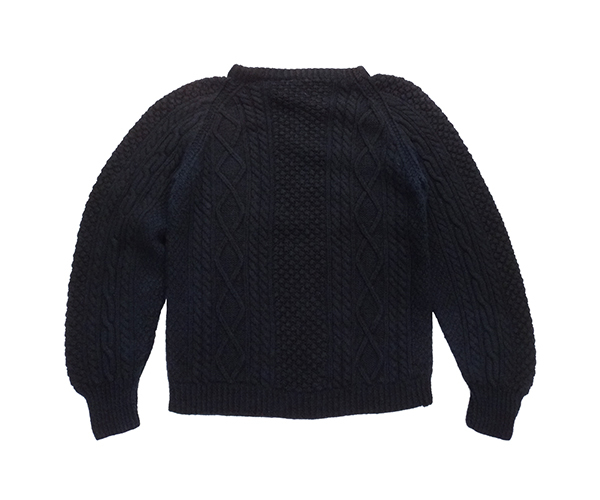 knit_fishblk02.jpg