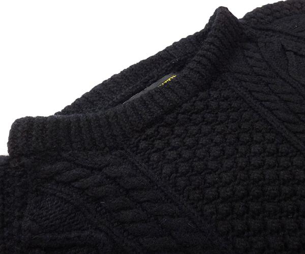 knit_fishblk03.jpg