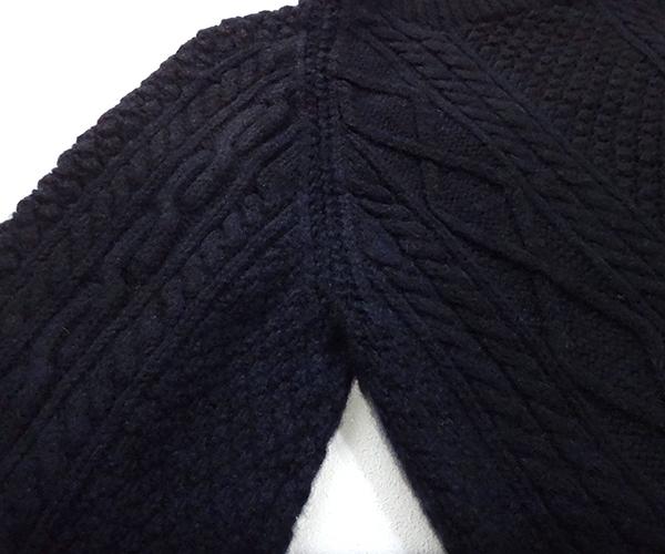 knit_fishblk05.jpg