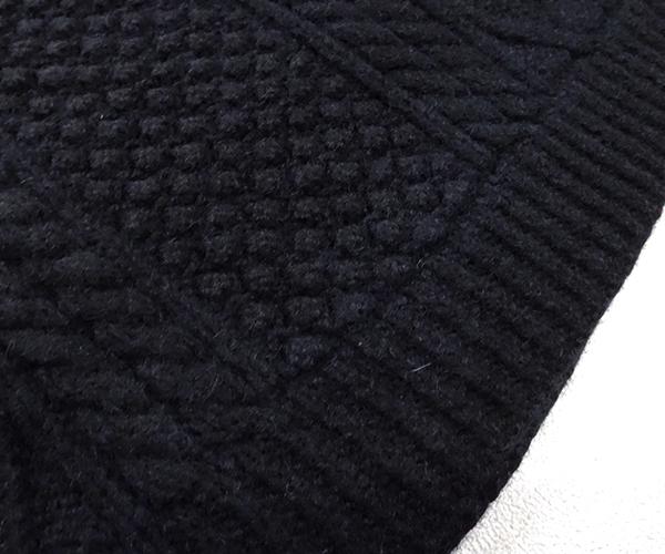 knit_fishblk06.jpg