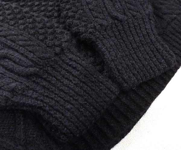 knit_fishblk07.jpg