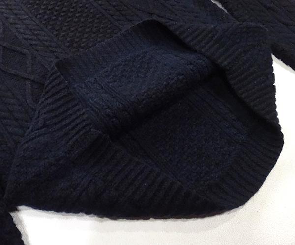 knit_fishblk08.jpg