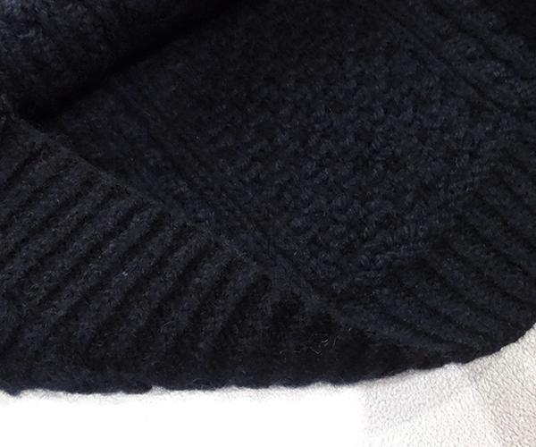 knit_fishblk09.jpg