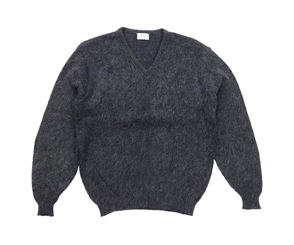 knit_mhrbrt01.jpg