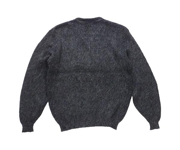 knit_mhrbrt02.jpg