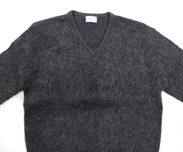 knit_mhrbrt03.jpg