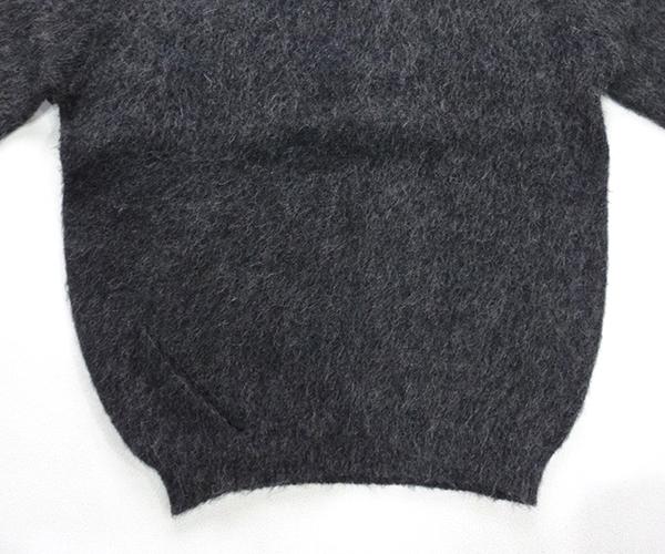 knit_mhrbrt04.jpg