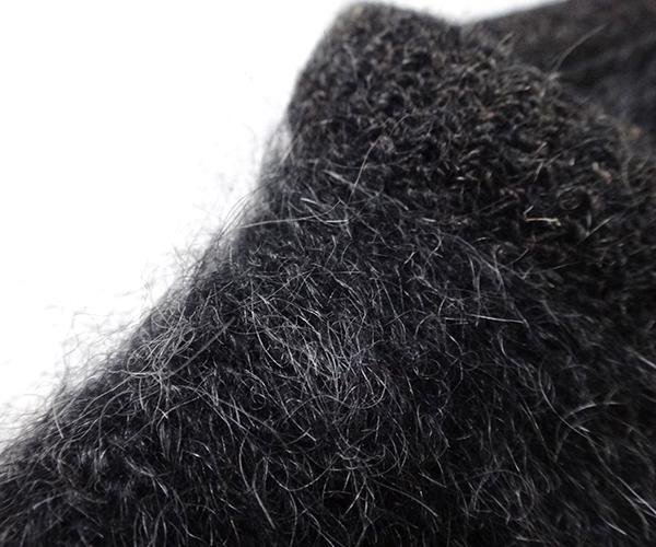knit_mhrbrt07.jpg