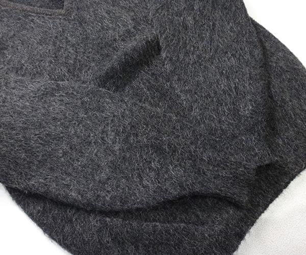 knit_mhrbrt10.jpg