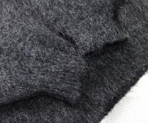 knit_mhrbrt11.jpg