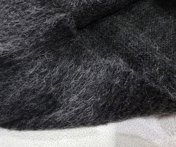knit_mhrbrt14.jpg