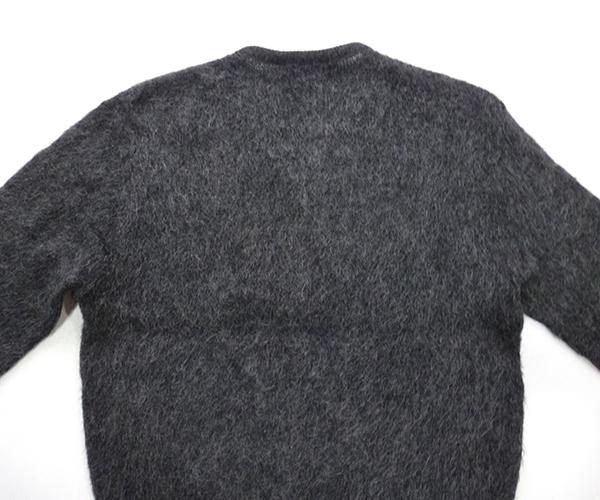 knit_mhrbrt15.jpg
