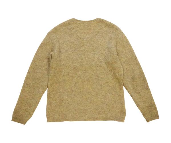 knit_mhrcml02.jpg