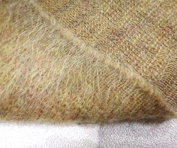 knit_mhrcml10.jpg