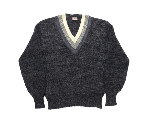 knit_mhrmcv01.jpg