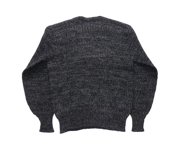 knit_mhrmcv02.jpg