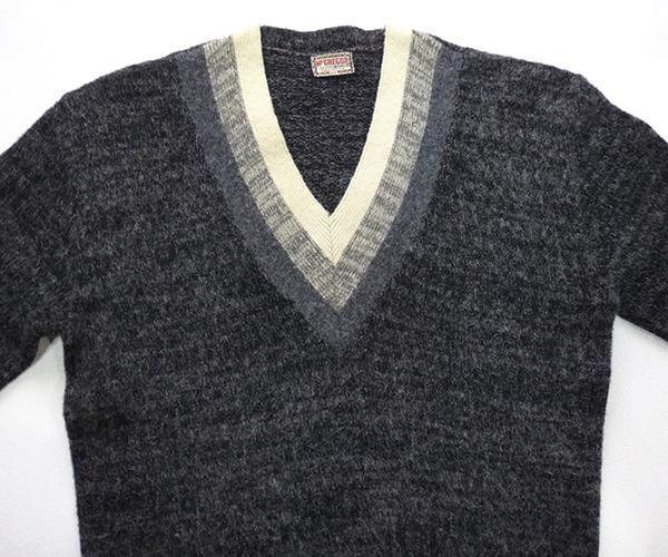 knit_mhrmcv03.jpg