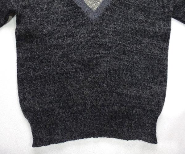 knit_mhrmcv04.jpg