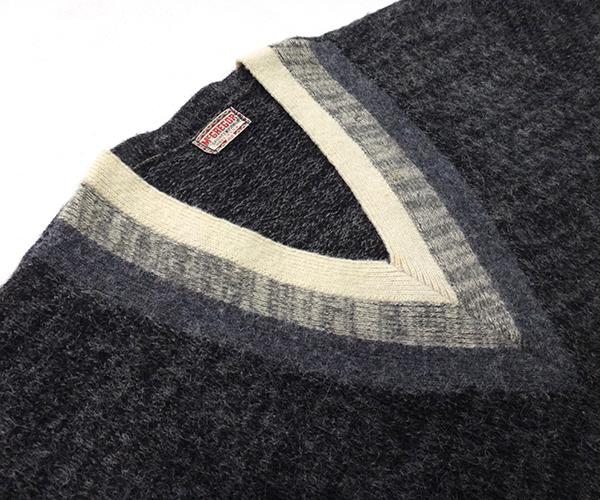 knit_mhrmcv06.jpg