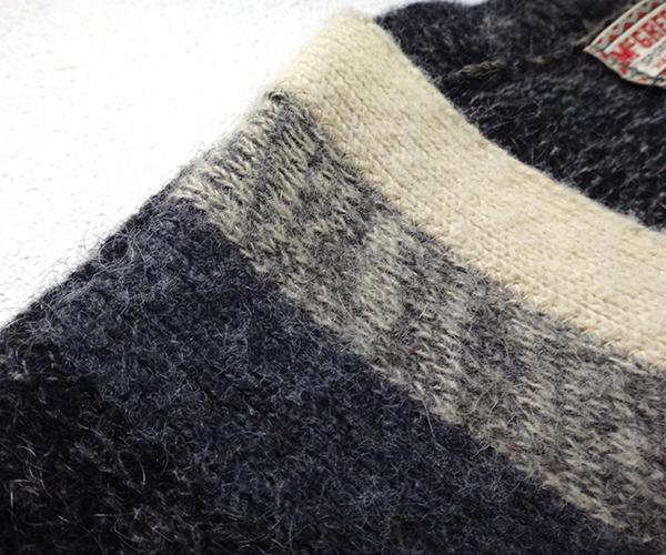 knit_mhrmcv07.jpg