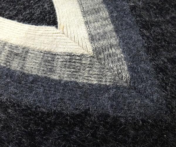 knit_mhrmcv08.jpg