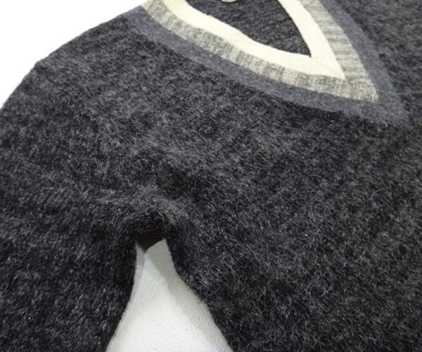 knit_mhrmcv09.jpg