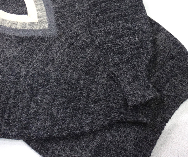 knit_mhrmcv11.jpg