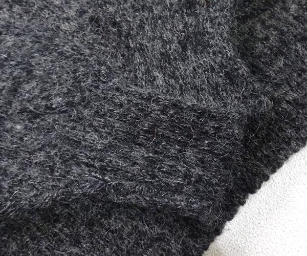 knit_mhrmcv12.jpg