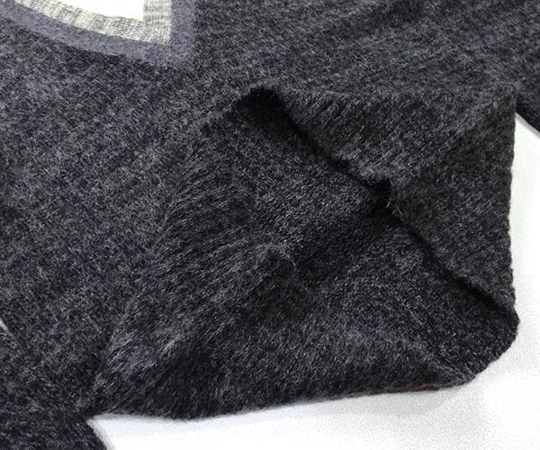 knit_mhrmcv14.jpg