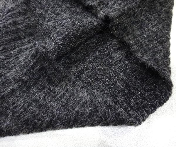 knit_mhrmcv16.jpg