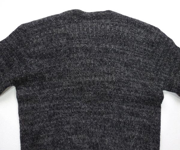 knit_mhrmcv17.jpg